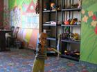 """Отель """"Морской"""", детская комната"""