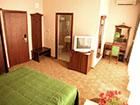 """Отель """"Пальмира-палас"""", номер стандарт В комфорт"""