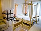 """Отель """"Пальмира-палас"""", номер апартамент №740"""