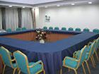 "Конференц-зал отеля ""Пальмира-палас"""