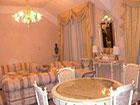 """Курортный отель """"Сосновая роща"""", корпус №1, номер Suite VIP"""