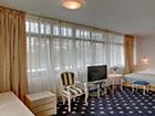 """Курортный отель """"Сосновая роща"""", корпус №2, номер Studio"""