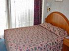 """Курортный отель """"Сосновая роща"""", корпус №3, номер DBL"""