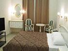 """Курортный отель """"Сосновая роща"""", корпус №1, номер Suite"""