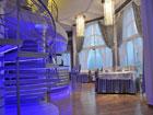 """Отель """"Ukraine Palace"""", бар"""