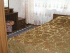"""Пансионат """"Энергетик"""", корпус 1, 2-комнатный 2-местный ПК"""