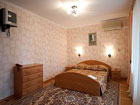 "Курортный комплекс ""Ripario Hotel Group"", Junior Suite"