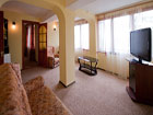 "Курортный комплекс ""Ripario Hotel Group"", Suite"