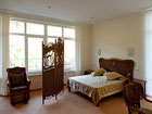 "Курортный комплекс ""Ripario Hotel Group"", Apartment A"