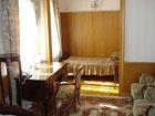 "Санаторий ""Нижняя Ореанда"", 3-комнатный номер корпус 2, кабинет"